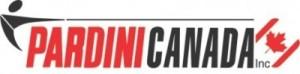 logo-pardini-canada